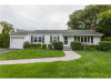 Photo of 18 Daniels Place, White Plains, NY 10604 (MLS # 4724014)