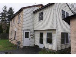 Photo of 31 Schneider Avenue, Highland Falls, NY 10928 (MLS # 4724027)