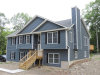 Photo of 16 Stone Oaks (Lot 15) Drive, Highland, NY 12528 (MLS # 4724030)