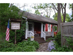 Photo of 1384 Kings Highway, Sugar Loaf, NY 10918 (MLS # 4724085)