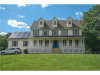 Photo of 918 West Kaisertown Road, Montgomery, NY 12549 (MLS # 4724128)