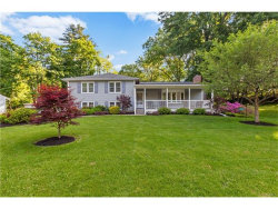 Photo of 30 Monroe Drive, Poughkeepsie, NY 12601 (MLS # 4724133)
