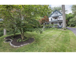 Photo of 65 Summit Avenue, Central Valley, NY 10917 (MLS # 4724146)