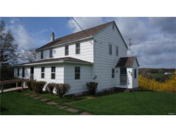 Photo of 69 Fisher Road, Cochecton, NY 12726 (MLS # 4724162)