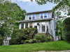 Photo of 756 Forest Avenue, Larchmont, NY 10538 (MLS # 4724173)