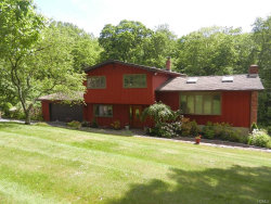 Photo of 32 Watermelon Hill Road, Mahopac, NY 10541 (MLS # 4724175)