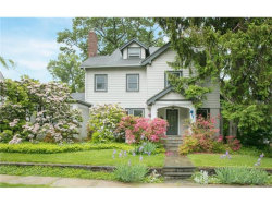 Photo of 125 Pelhamdale Avenue, Pelham, NY 10803 (MLS # 4724304)