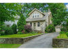 Photo of 53 Claire Avenue, New Rochelle, NY 10804 (MLS # 4724319)