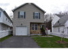 Photo of 340 Angelo Drive, Montgomery, NY 12549 (MLS # 4724418)