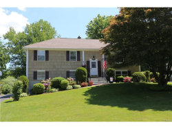 Photo of 28 Bloomer Road, Mahopac, NY 10541 (MLS # 4724579)