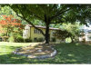 Photo of 575 Babbling Brook Lane, Valley Cottage, NY 10989 (MLS # 4724599)