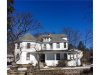 Photo of 19 West Crooked Hill Road, Pearl River, NY 10965 (MLS # 4724605)