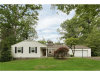 Photo of 51 Livingston Road, Scarsdale, NY 10583 (MLS # 4724630)