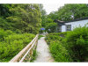 Photo of 177 Hillair Circle, White Plains, NY 10605 (MLS # 4724650)