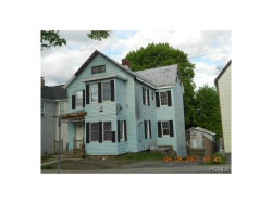 Photo of 65 Capron Street, Walden, NY 12586 (MLS # 4724768)