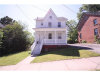 Photo of 7 Prospect Avenue, Goshen, NY 10924 (MLS # 4724795)