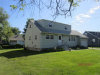 Photo of 10 Curie Road, Cornwall On Hudson, NY 12520 (MLS # 4724803)