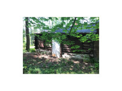 Photo of 10 Forest Glen Drive, Greenwood Lake, NY 10925 (MLS # 4724821)