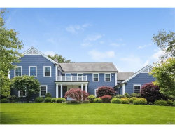 Photo of 48 Harvest Drive, Scarsdale, NY 10583 (MLS # 4724836)