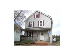 Photo of 52 Albany Avenue, Walden, NY 12586 (MLS # 4724876)