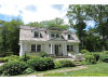 Photo of 55 Mianus River Road, Bedford, NY 10506 (MLS # 4724942)