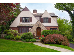 Photo of 784 Colonial Avenue, Pelham, NY 10803 (MLS # 4725079)