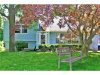 Photo of 11 Bristol Place, Yonkers, NY 10710 (MLS # 4725181)