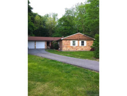 Photo of 40 Cindy Lane, Highland Mills, NY 10930 (MLS # 4725231)
