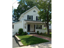 Photo of 44 Halstead Avenue, Port Chester, NY 10573 (MLS # 4725237)