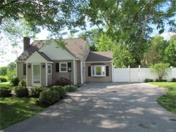 Photo of 3 Pine Street, Poughquag, NY 12570 (MLS # 4725251)