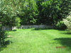 Photo of 334 Old Route 22, Pawling, NY 12564 (MLS # 4725253)