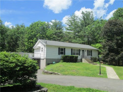 Photo of 15 Valley View Street, Napanoch, NY 12458 (MLS # 4725271)
