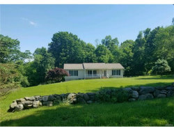 Photo of 7 Farm Meadow Road, Montgomery, NY 12549 (MLS # 4725305)