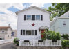 Photo of 18 Devoe Street, Dobbs Ferry, NY 10522 (MLS # 4725363)