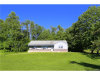 Photo of 31 Ford Road, Westtown, NY 10998 (MLS # 4725402)