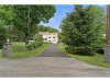 Photo of 8 Somerset Drive, Somers, NY 10589 (MLS # 4725422)