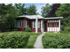 Photo of 55 Magnolia Drive, Dobbs Ferry, NY 10522 (MLS # 4725431)