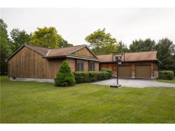Photo of 145 Martin Road, Hopewell Junction, NY 12533 (MLS # 4725466)