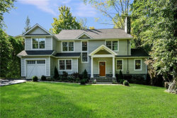 Photo of 22 Fairview Road, Scarsdale, NY 10583 (MLS # 4725525)