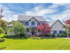 Photo of 11 Catherine Court, Chester, NY 10918 (MLS # 4725530)