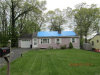 Photo of 3 Stanley Place, Newburgh, NY 12550 (MLS # 4725545)
