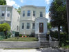 Photo of 515 South 8th Avenue, Mount Vernon, NY 10550 (MLS # 4725547)