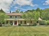Photo of 22 Sniffen Road, Armonk, NY 10504 (MLS # 4725620)