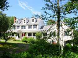 Photo of 55 Meeting House Road, Pawling, NY 12564 (MLS # 4725699)