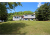 Photo of 5 Hawks Nest Road, Monroe, NY 10950 (MLS # 4725705)
