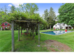 Photo of 371 Greenwich Road, Bedford, NY 10506 (MLS # 4725844)