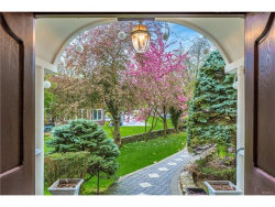 Photo of 12 Penny Lane, Scarsdale, NY 10583 (MLS # 4725875)