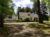 Photo of 1335 State Route 208, Wallkill, NY 12589 (MLS # 4725879)
