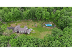 Photo of 24 Canopus Hill Road, Putnam Valley, NY 10579 (MLS # 4725905)