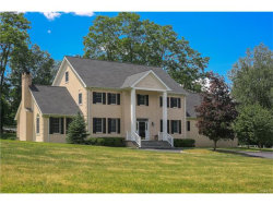 Photo of 249 Bedford Banksville Road, Bedford, NY 10506 (MLS # 4725934)